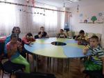 """Цвети Терзиева - учител по АРТ ТЕРАПИЯ в ,,Центъра за работа с деца на улицата"""""""