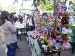"""Цвети Терзиева на Арт фестивала """"Дни на изкуствата и занаятите"""" в Шумен"""