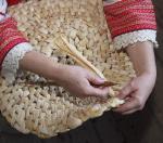 Лечение с Плетене на кошници