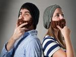 Плетени бради и мустаци