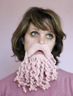 Плетени брада и мустаци