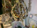 Работилничката на Цвети Терзиева на Изложба - базар