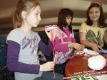 Децата излъчват положителна енергия