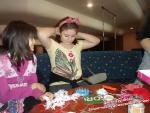 Децата правят страхотни неща
