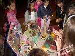 Работилничката на Цвети Терзиева в Общински културен център