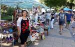 Креативните кукли на майстор Цвети Терзиева в Столицата на Киселото Мляко