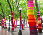 Пуловери за дървета