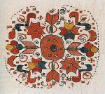 Традиционна българска везба